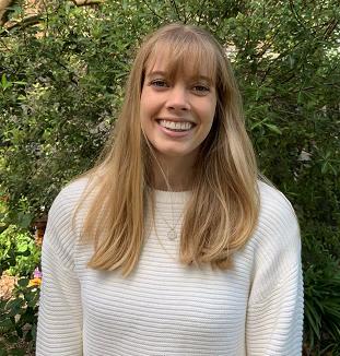Hannah Singleton